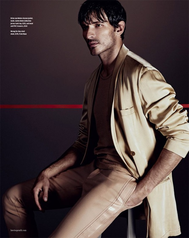 THE FINANCIAL TIMES Andres Velencoso by Andrew Yee. Damian Foxe, Spring 2015, www.imageamplified.com, Image Amplified (9)