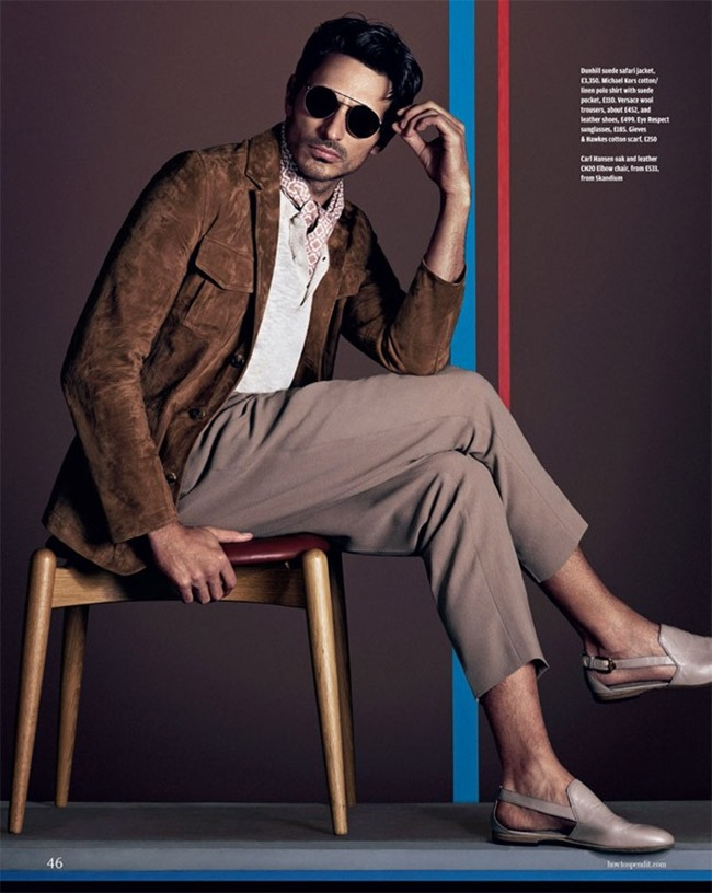 THE FINANCIAL TIMES Andres Velencoso by Andrew Yee. Damian Foxe, Spring 2015, www.imageamplified.com, Image Amplified (8)