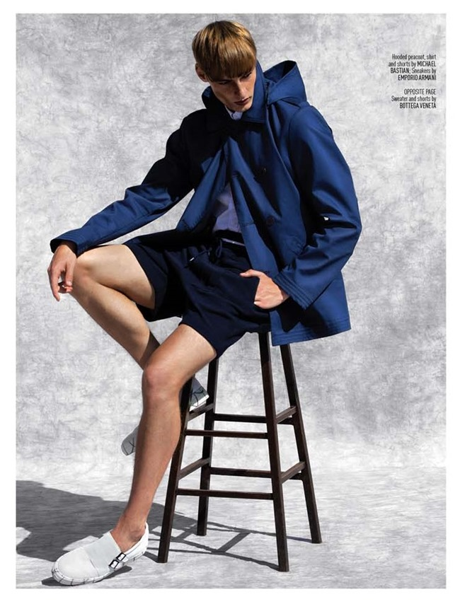 AUGUST MAN MALAYSIA Roberto Sipos by Karl Simone. Antonio Branco, Spring 2015, www.imageamplified.com, Image Amplified (6)