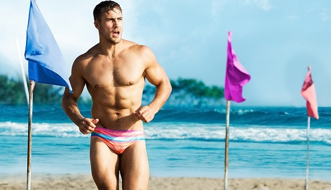 CAMPAIGN aussieBum Summer 2015. www.imageamplified.com, Image Amplified (7)