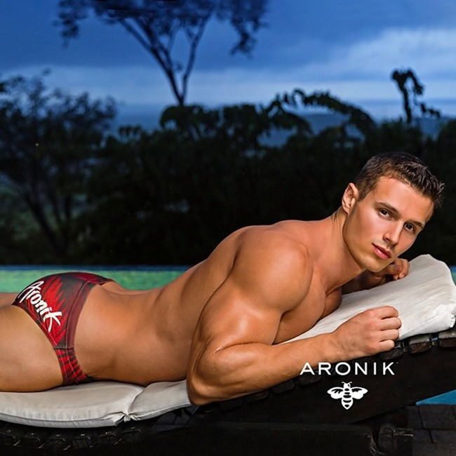 CAMPAIGN Aronik Summer 2015. www.imageamplified.com, Image Amplified (11)