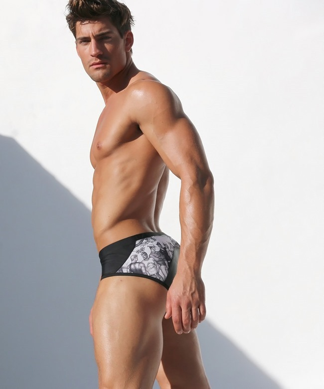 CAMPAIGN Logan for RUFSKIN's Tom of Finland 2015. www.imageamplified.com, Image Amplified (5)