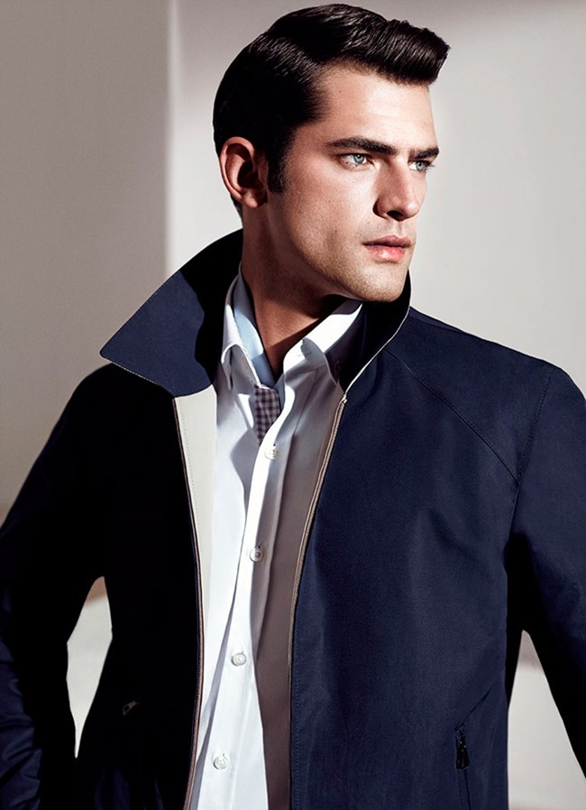 CAMPAIGN Sean O'Pry for Sarar Spring 2015 by Umit Savaci, www.imageamplified.com, Image Amplified (22)