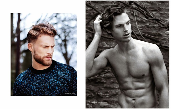 DAMAN Spring's Calling by Marcos Domingo Sanchez. Spring 2015, www.imageamplified.com, Image Amplified (7)