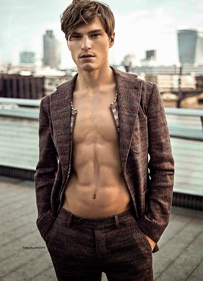 ELLE MAN VIETNAM Oliver Cheshire by Iakovos Kalaitzakis. Steven Doan, Spring 2015, www.imageamplified.com, Image Amplified (5)