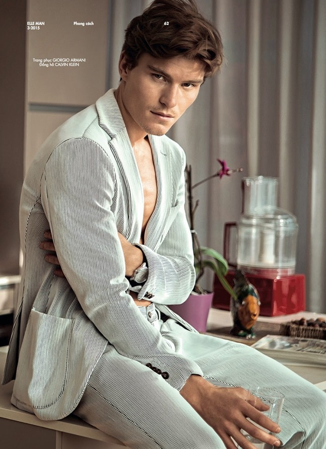 ELLE MAN VIETNAM Oliver Cheshire by Iakovos Kalaitzakis. Steven Doan, Spring 2015, www.imageamplified.com, Image Amplified (6)