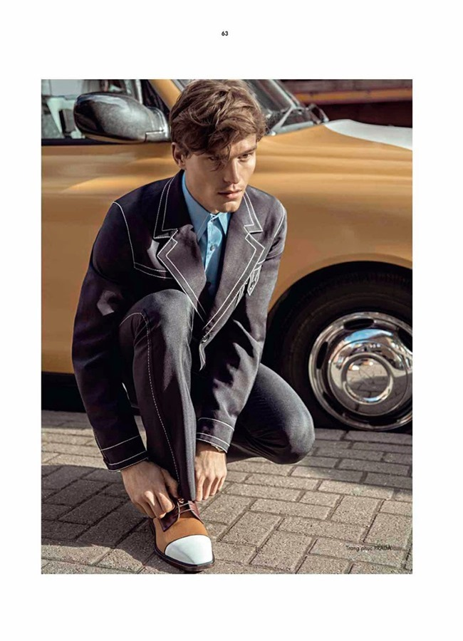 ELLE MAN VIETNAM Oliver Cheshire by Iakovos Kalaitzakis. Steven Doan, Spring 2015, www.imageamplified.com, Image Amplified (7)