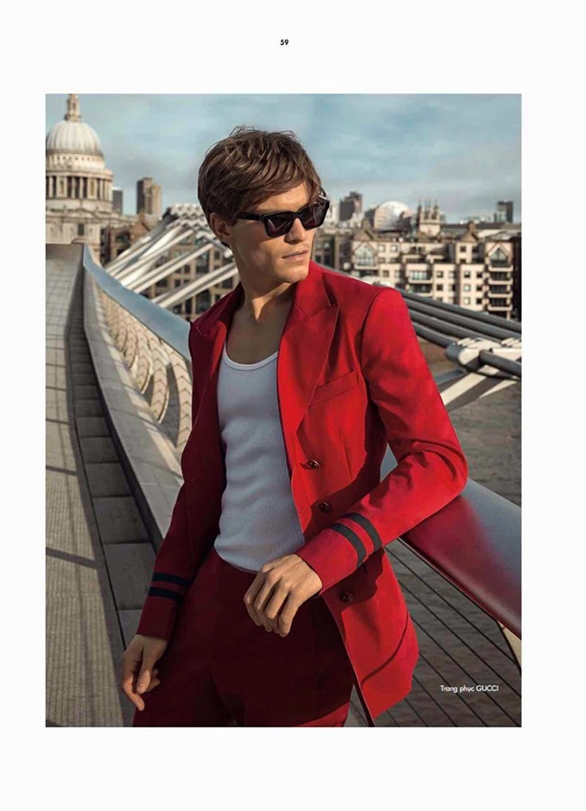 ELLE MAN VIETNAM Oliver Cheshire by Iakovos Kalaitzakis. Steven Doan, Spring 2015, www.imageamplified.com, Image Amplified (3)