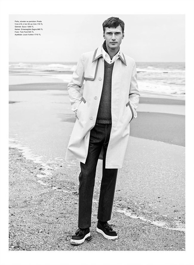 GQ STYLE TURKEY Clement Chabernaud by Umit Savaci. Spring 2015, www.imageamplified.com, Image Amplified (10)
