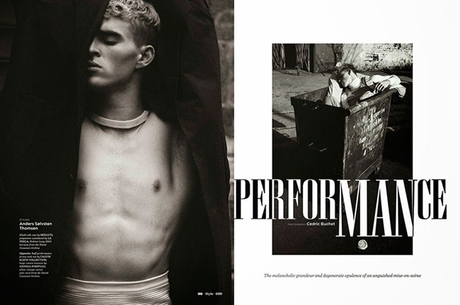 GQ STYLE UK Judson Harmon by Cedric Buchet. Anders Solvsten Thomsen, Spring 2015, www.imageamplified.com, Image Amplified (1)
