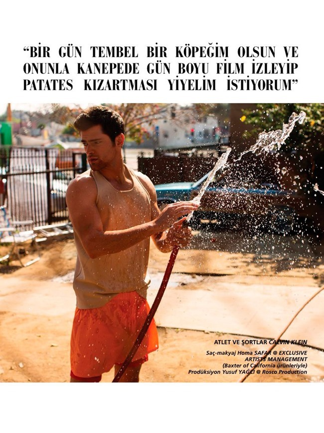 L'OFFICIEL HOMMES TURKEY Sean O'Ory by Mehmet Erzincan. Nicolas Klam, Spring 2015, www.imageamplified.com, Image Amplified (9)