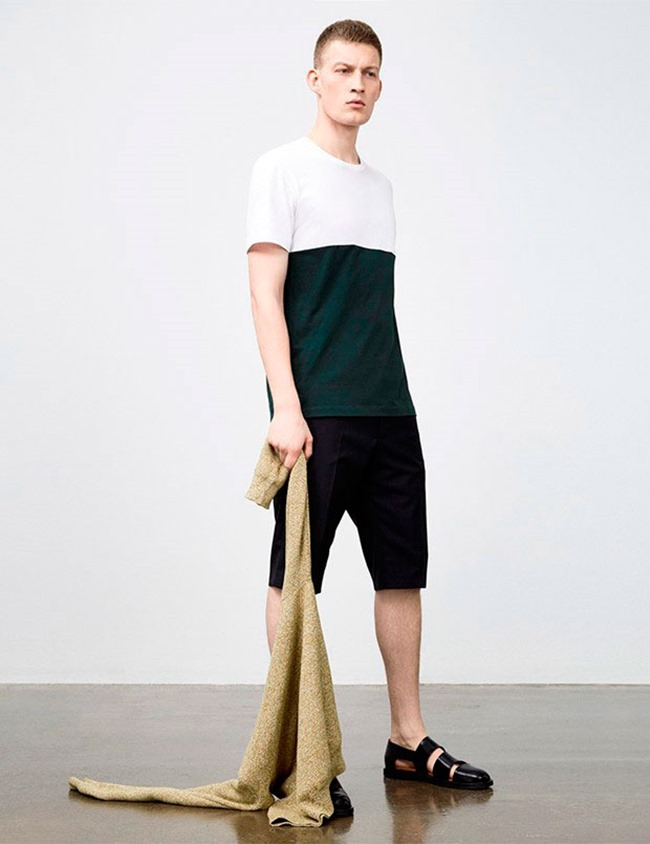LOOKBOOK Bastian Thiery for COS Spring 2015. www.imageamplified.com, Image Amplified (5)
