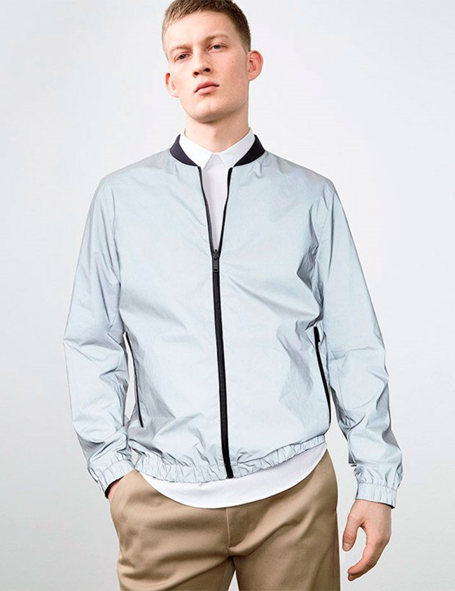 LOOKBOOK Bastian Thiery for COS Spring 2015. www.imageamplified.com, Image Amplified (7)