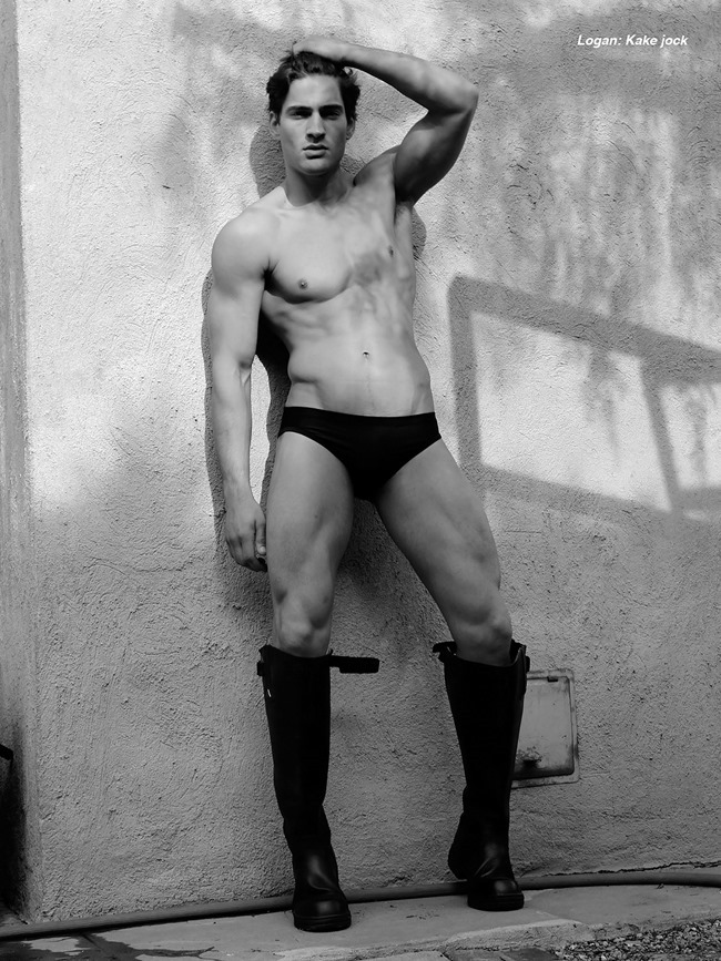 MASCULINE DOSAGE Pleasure Park for Rufhouse Magazine, Spring 2015, www.imageamplified.com, Image Amplified (8)