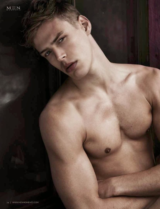 MEN MOMENTS Alexander Staudal by Brent Chua. Kenneth Ning, Spring 2015, www.imageamplified.com, Image Amplified (4)