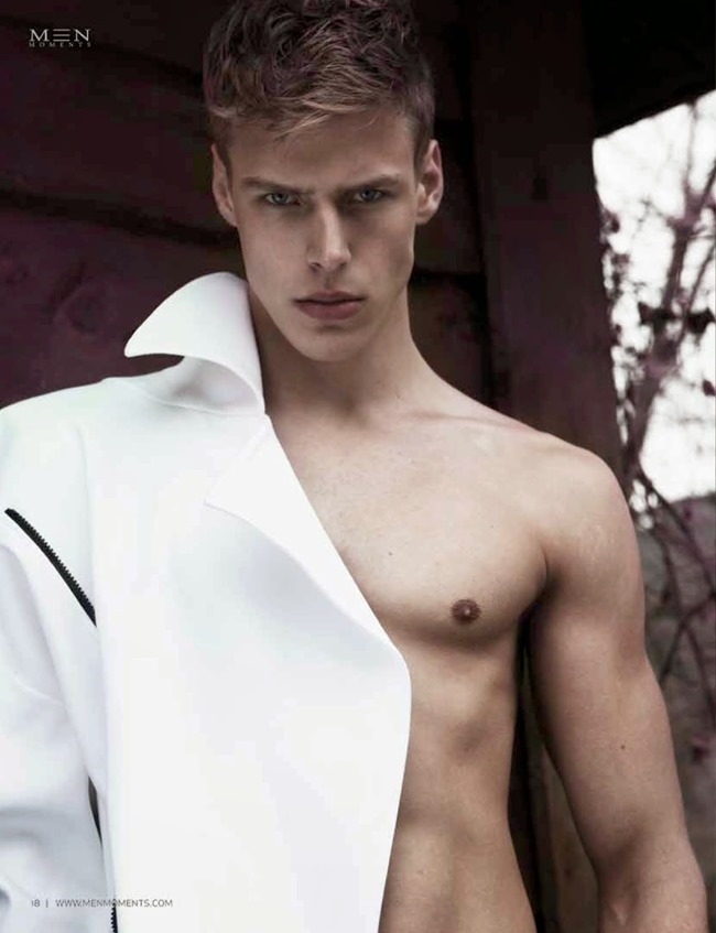 MEN MOMENTS Alexander Staudal by Brent Chua. Kenneth Ning, Spring 2015, www.imageamplified.com, Image Amplified (8)