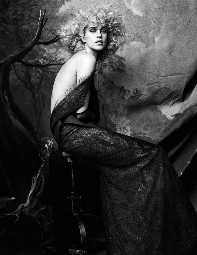 VOGUE SPAIN Julia by Alvaro Beamud Cortes. Marina Gallo, April 2015, www.imageamplified.com, Image Amplified (3)