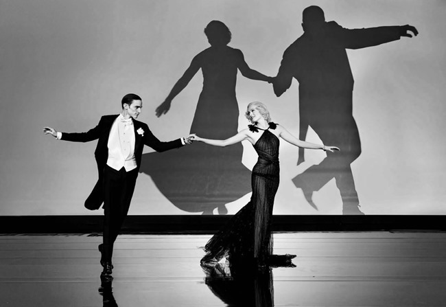 VOGUE ITALIA Karen Elson & Christopher Niquet by Steven Meisel. Karl Templer, April 2015, www.imageamplified.com, Image Amplified (10)