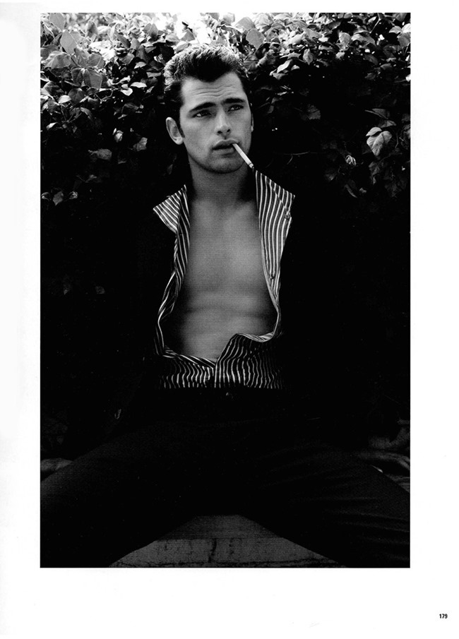 DSECTION Sean O'Pry by Doug Inglish. Nicolas Klam, Spring 2015, www.imageamplified.com, Image Amplified (15)