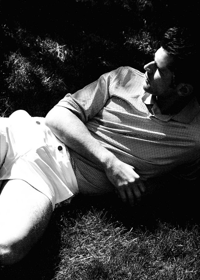 DSECTION Sean O'Pry by Doug Inglish. Nicolas Klam, Spring 2015, www.imageamplified.com, Image Amplified (19)