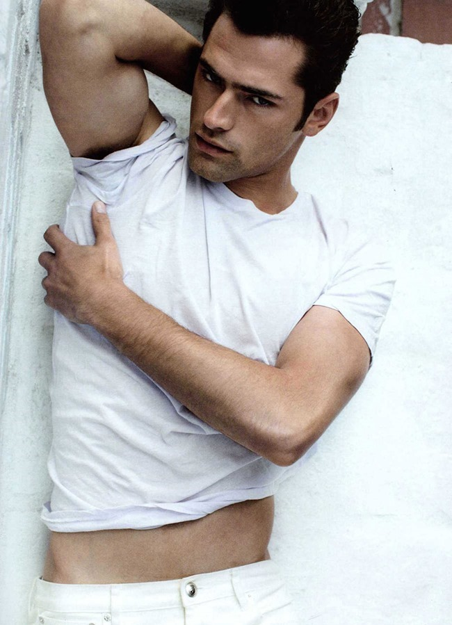 DSECTION Sean O'Pry by Doug Inglish. Nicolas Klam, Spring 2015, www.imageamplified.com, Image Amplified (20)