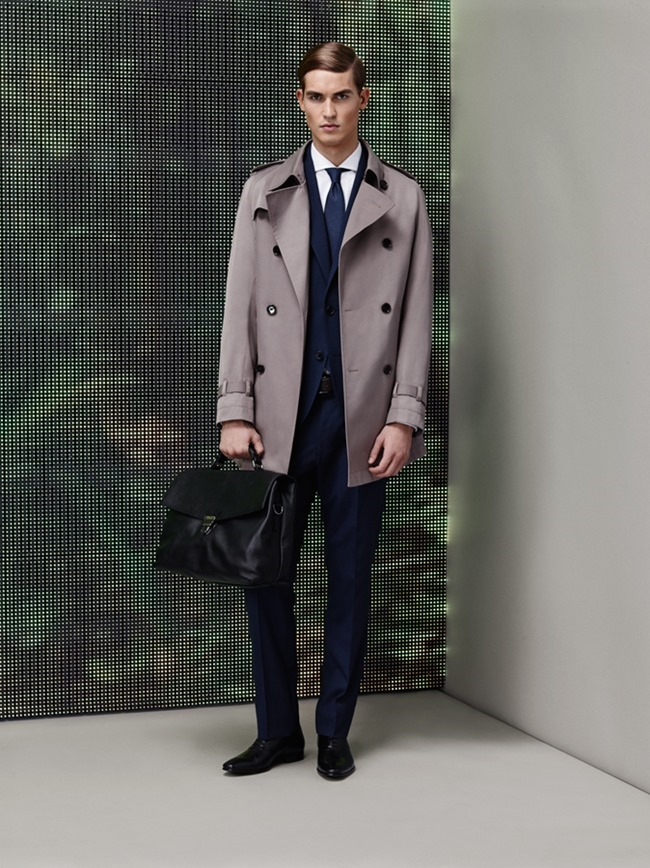 LOOKBOOK Jason Anthony for Hugo Boss Spring 2015. www.imageamplified.com, Image Amplified (14)