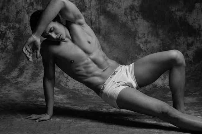 MASCULINE DOSAGE Dax McClannahan by Carlos Velez. www.imageamplified.comm, Image Amplified (5)