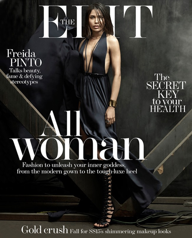 THE EDIT Freida Pinto by Chad Pitman. Tracy Taylor. April 2015, www.imageamplified.com, Image Amplified (8)