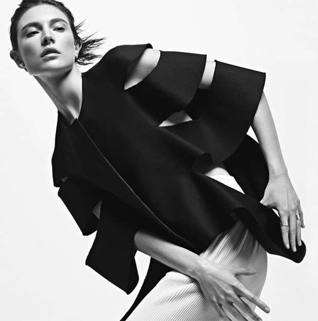 THE EDIT Jacquelyn Jablonski by Raf Stahelin. Morgan Pilcher, April 2015, www.imageamplified.com, Image Amplified (7)