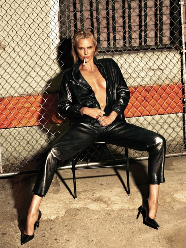 W MAGAZINE Charlize Theron by Mert & Marcus. Edward Enninful, May 2015, www.imageamplified.com, Image Amplified (4)