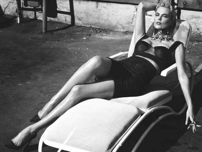 W MAGAZINE Charlize Theron by Mert & Marcus. Edward Enninful, May 2015, www.imageamplified.com, Image Amplified (5)