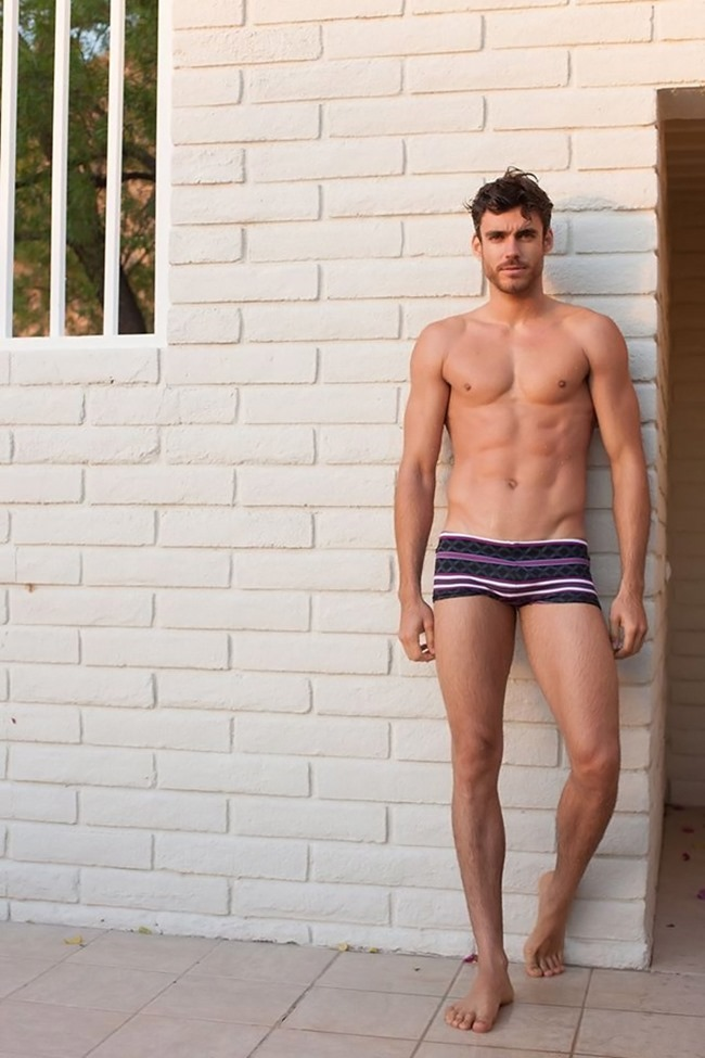 CAMPAIGN Caio Cesar, Ryan Y & Parker H for Mr. Turk Swimwear 2015 by Jonathan Skow. www.imageamplified.com, Image Amplified (6)