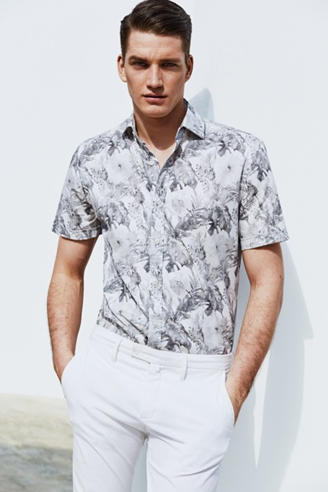 CATALOGUE Florian van Bael for Mango MAN's Summer 2015. www.imageamplified.com, Image Amplified (10)