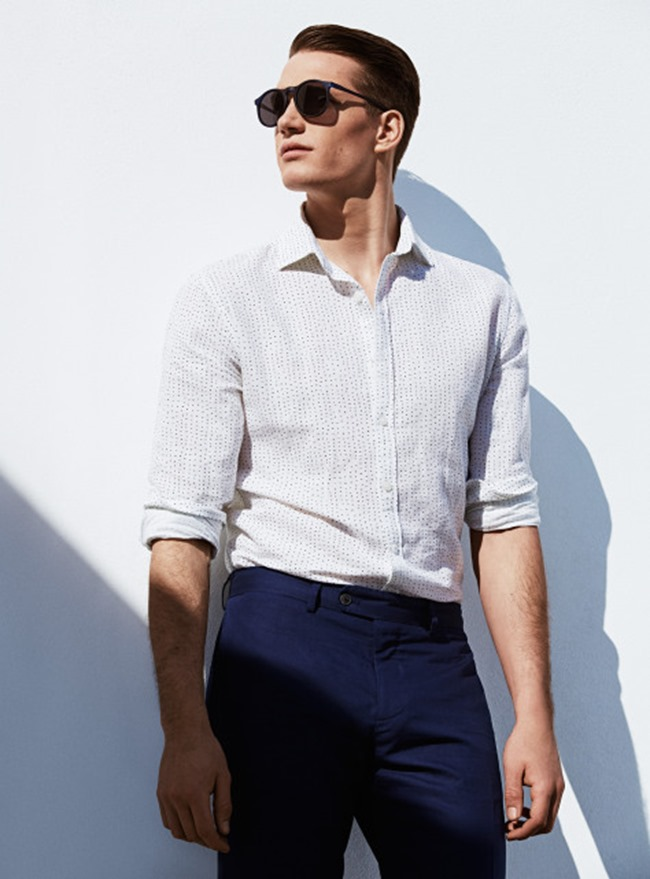 CATALOGUE Florian van Bael for Mango MAN's Summer 2015. www.imageamplified.com, Image Amplified (14)