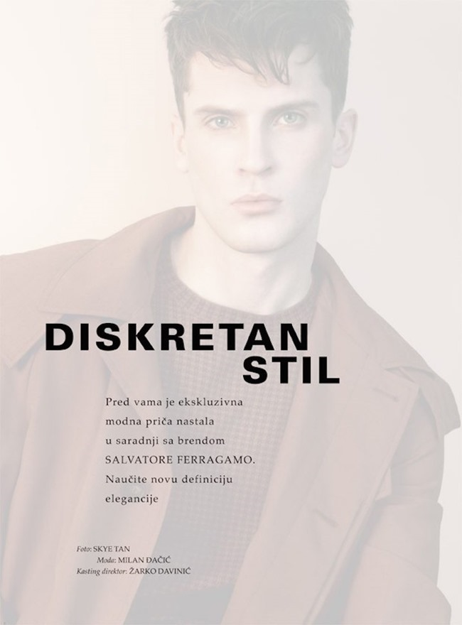 ELLE MAN SERBIA William Eustace by Skye Tan. Milan Dacic, Spring 2015, www.imageamplified.com, Image Amplified (6)