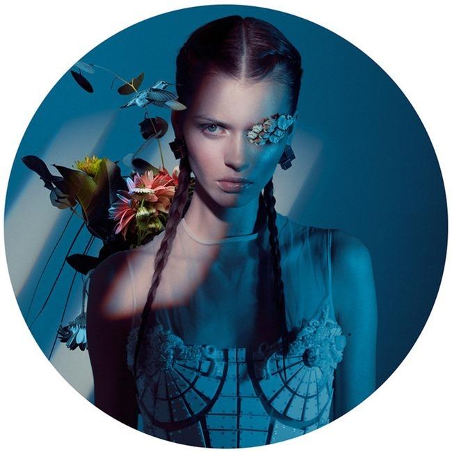FASHION PHOTOGRAPHY Erika Labanauskaite for Schon! Magazine, Spring 2015, www.imageamplified.com, Image Amplified (4)