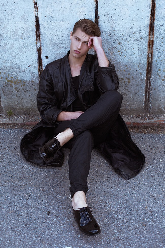 FASHION PHOTOGRAPHY Zachary Grenenger by Emmanuel Sanchez. Spring 2015, www.imageamplified.com, Image Amplified (12)