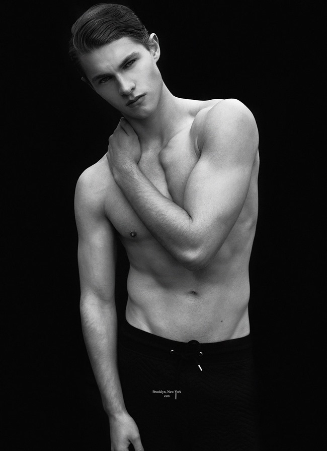 FASHION PHOTOGRAPHY Zachary Grenenger by Emmanuel Sanchez. Spring 2015, www.imageamplified.com, Image Amplified (1)