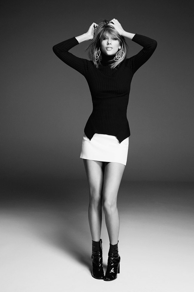 GLAMOUR UK Taylor Swift by Damon Baker. Natalie Hartley, June 2015, www.imageamplified.com, Image Amplified (6)