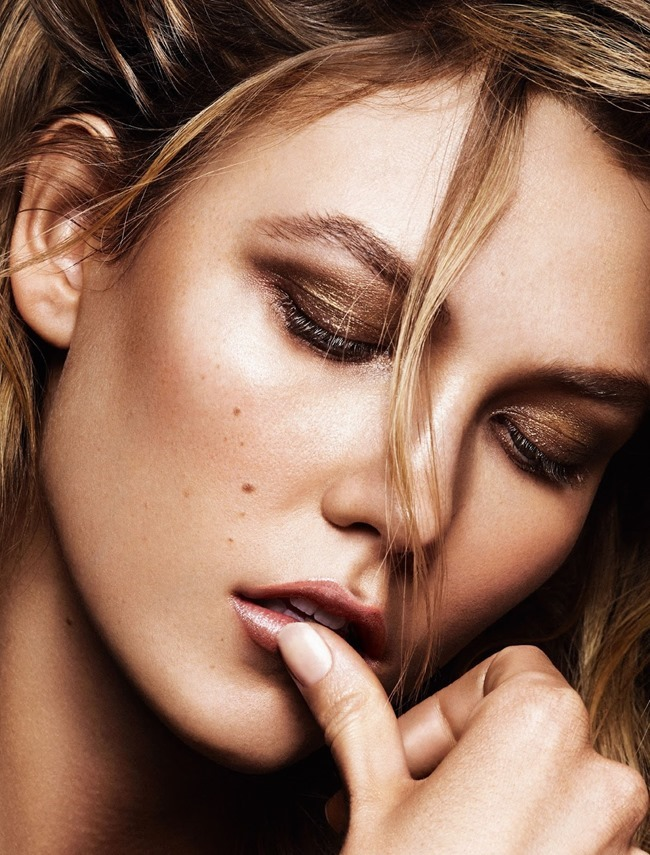 GLAMOUR FRANCE Karlie Kloss by Alique. Nora Bordjah, June 2015, www.imageamplified.com, Image Amplified (6)