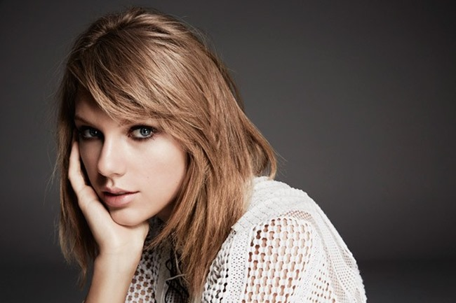 GLAMOUR UK Taylor Swift by Damon Baker. Natalie Hartley, June 2015, www.imageamplified.com, Image Amplified (3)