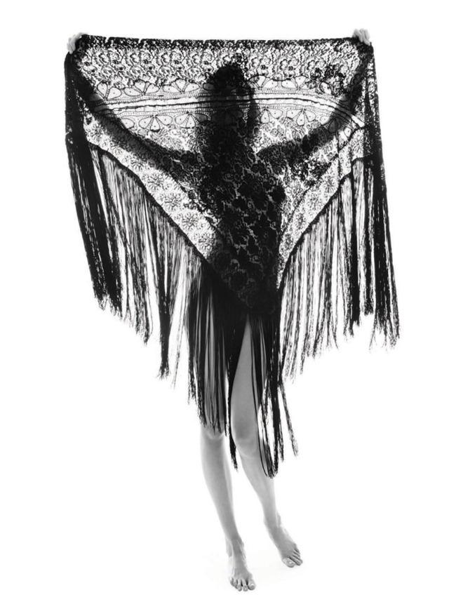 VOGUE BRAZIL Gisele Bundchen by Inez & Vinoodh. Daniel Ueda, May 2015, www.imageamplified.com, Image Amplified (13)