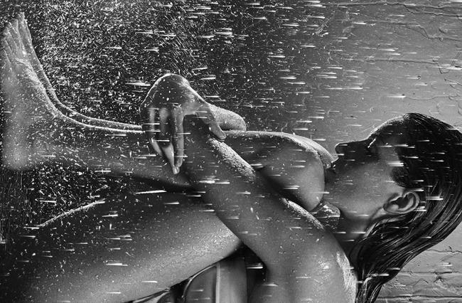 VOGUE BRAZIL Gisele Bundchen by Zee Nunes. Pedro Sales, May 2015, www.imageamplified.com, Image Amplified (10)