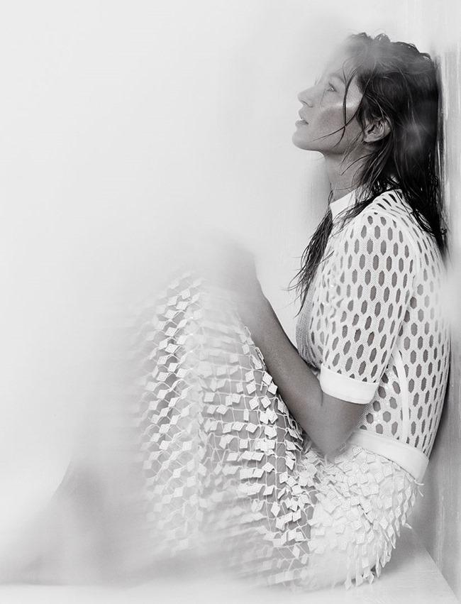 VOGUE BRAZIL Gisele Bundchen by Zee Nunes. Pedro Sales, May 2015, www.imageamplified.com, Image Amplified (15)
