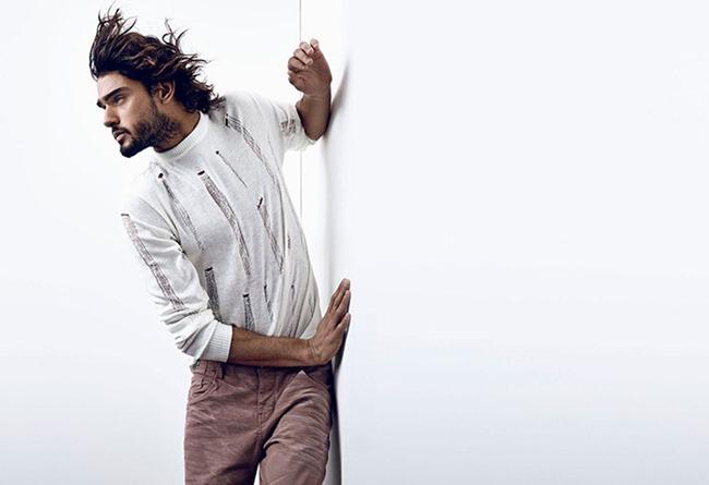 CAMPAIGN Marlon Teixeira for Osmoze Jeans Fall 2015. www.imageamplified.com, Image Amplified (7)