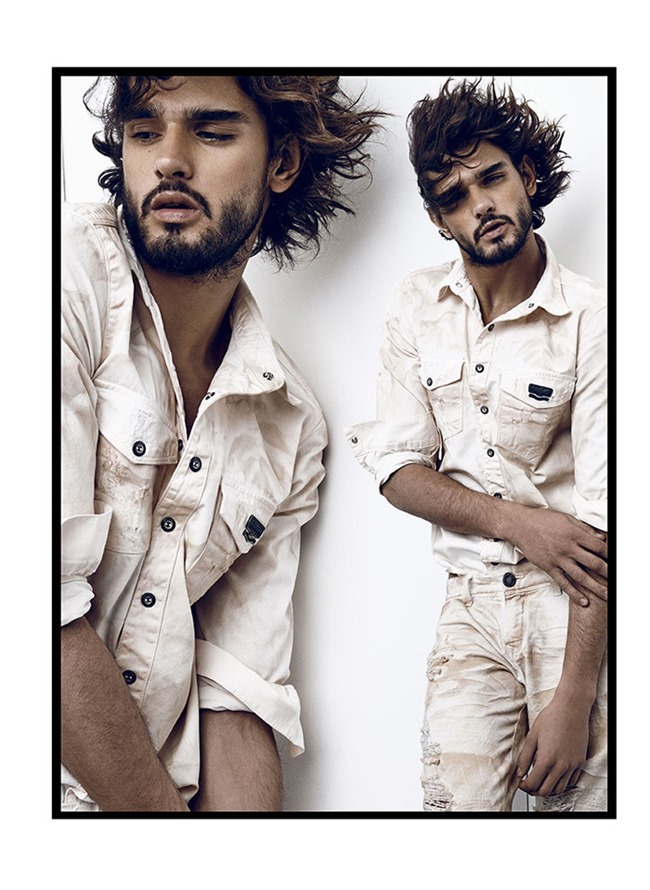 CAMPAIGN Marlon Teixeira for Osmoze Jeans Fall 2015. www.imageamplified.com, Image Amplified (8)