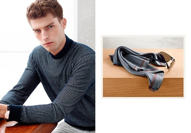 CATALOGUE Ermenegildo Zegna Spring 2015. www.imageamplified.com, Image Amplified (3)