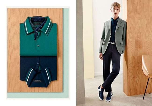 CATALOGUE Ermenegildo Zegna Spring 2015. www.imageamplified.com, Image Amplified (4)