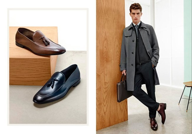 CATALOGUE Ermenegildo Zegna Spring 2015. www.imageamplified.com, Image Amplified (6)