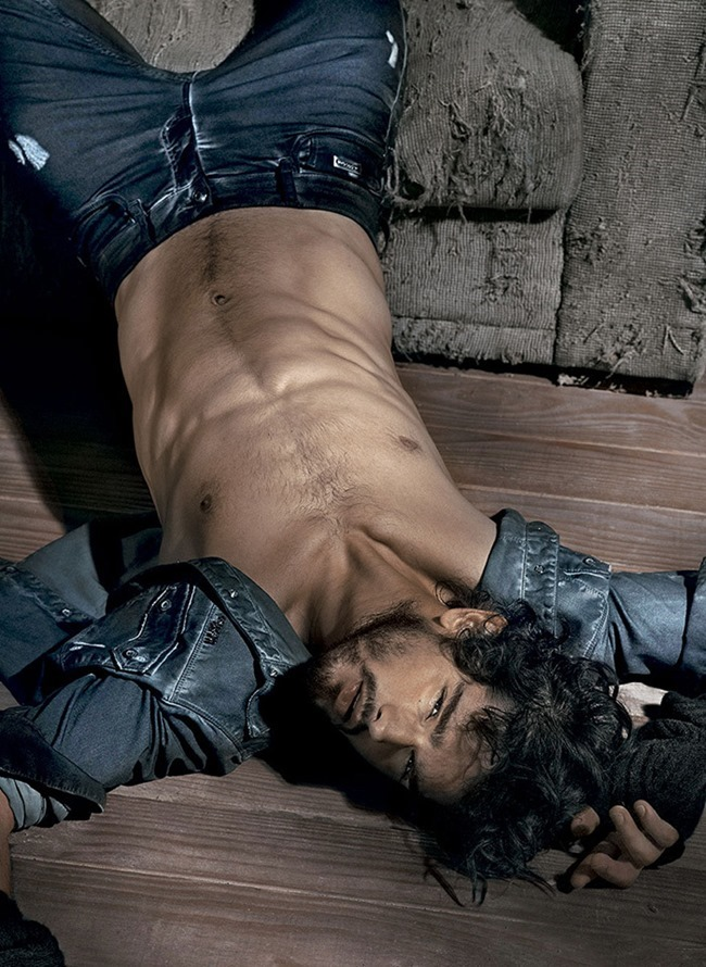 CAMPAIGN Marlon Teixeira for Osmoze Jeans Fall 2015. www.imageamplified.com, Image Amplified (13)